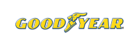 Woodlawn Auto Repair-maryland-inspection