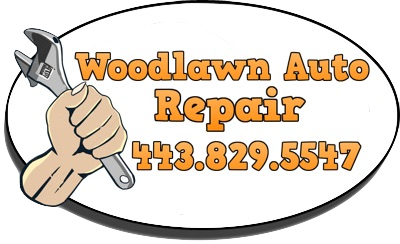 Woodlawn Auto Repair-maryland-service-21244-tyre-service