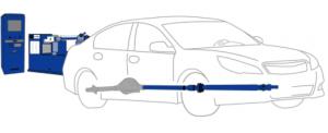 woodlawn-car-axel2