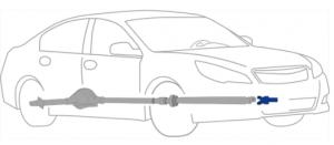 woodlawn-car-axel3