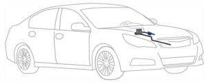 woodlawn-car-axel4