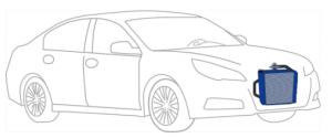 woodlawn-car-axel5